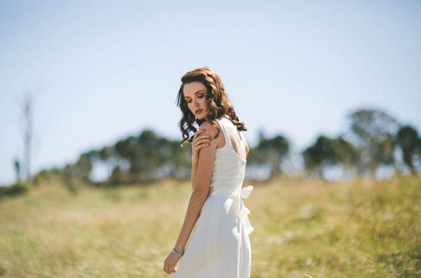 candice-lee-bridal-gown-wedding-dress2