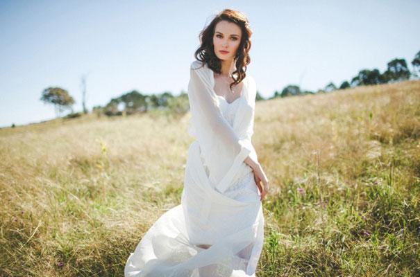 candice-lee-bridal-gown-wedding-dress4