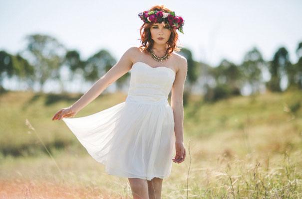 candice-lee-bridal-gown-wedding-dress5