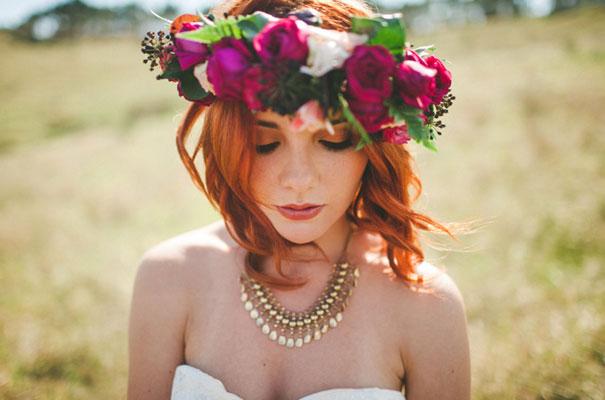 candice-lee-bridal-gown-wedding-dress6