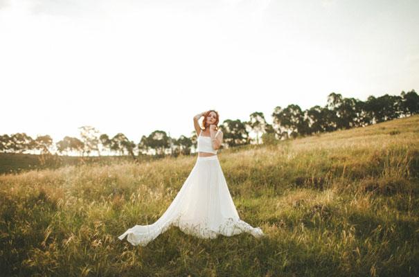 candice-lee-bridal-gown-wedding-dress8