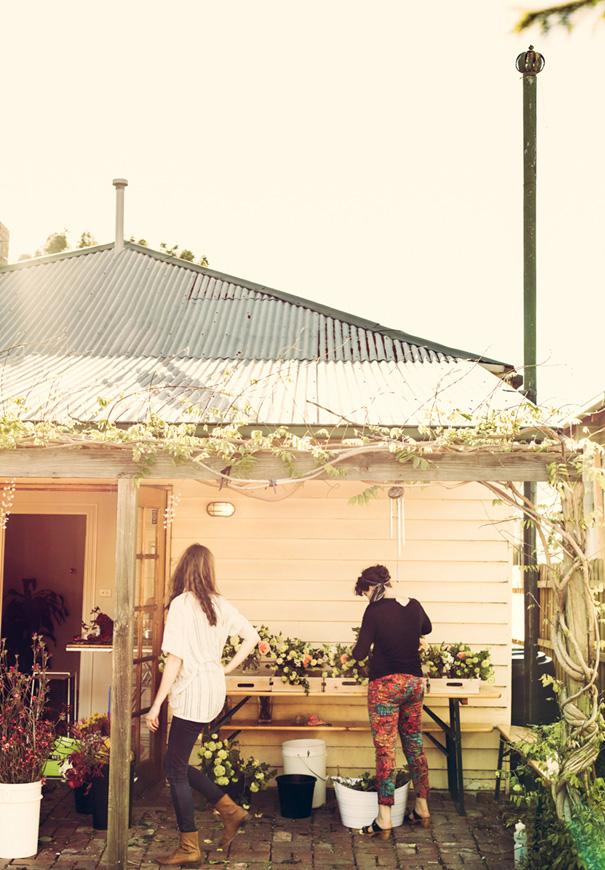 good-grace-melbourne-florist-wedding-inspiration2