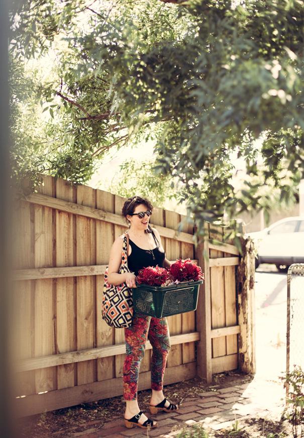 good-grace-melbourne-florist-wedding-inspiration3