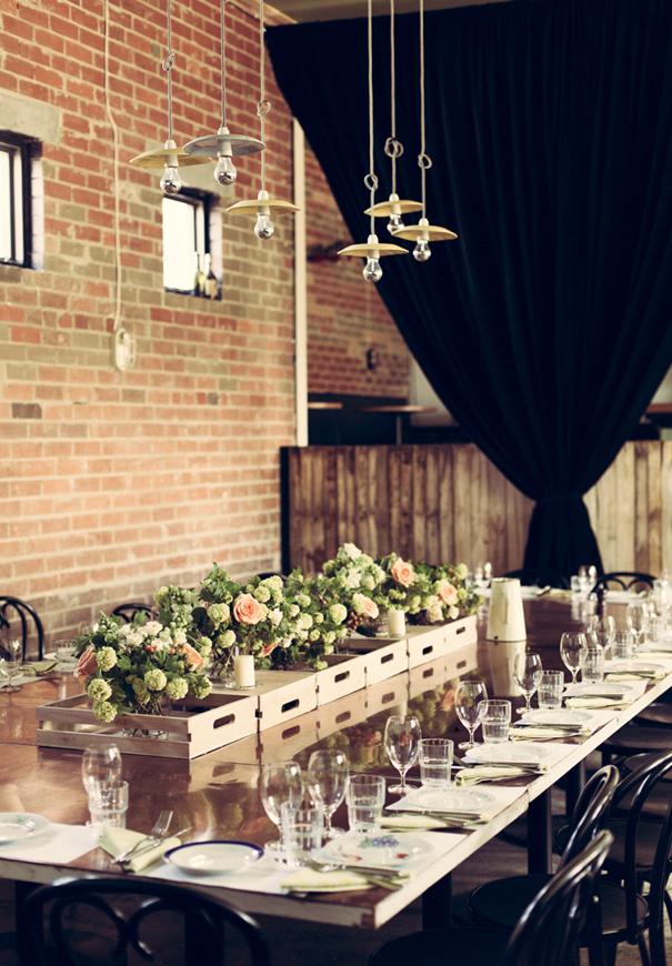 good-grace-melbourne-florist-wedding-inspiration4
