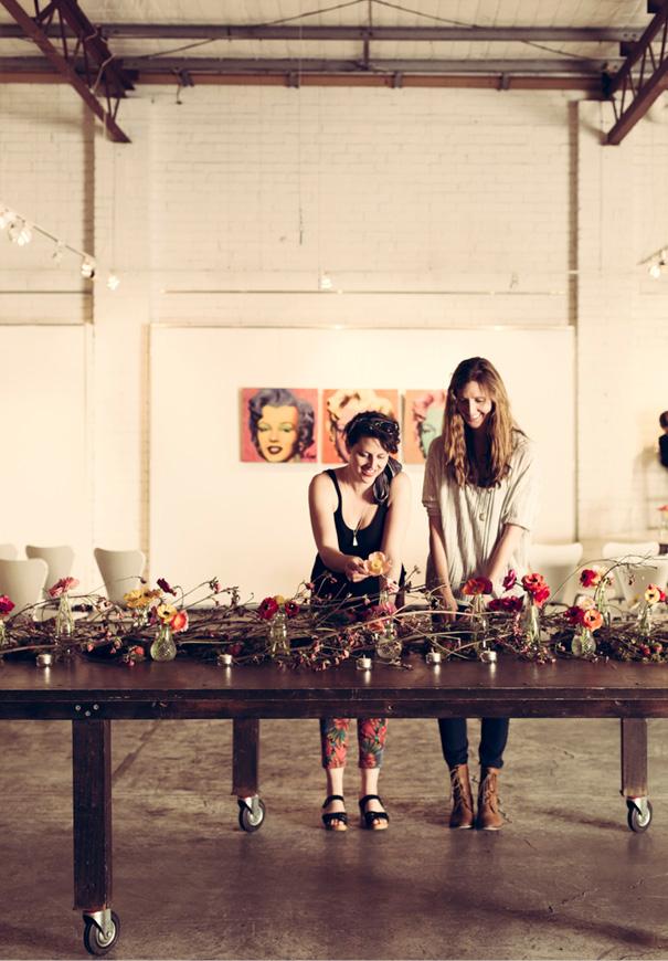 good-grace-melbourne-florist-wedding-inspiration6
