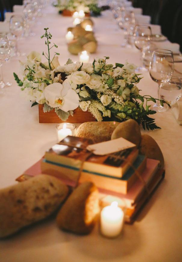 lara-hotz-sydney-wedding-photographer11