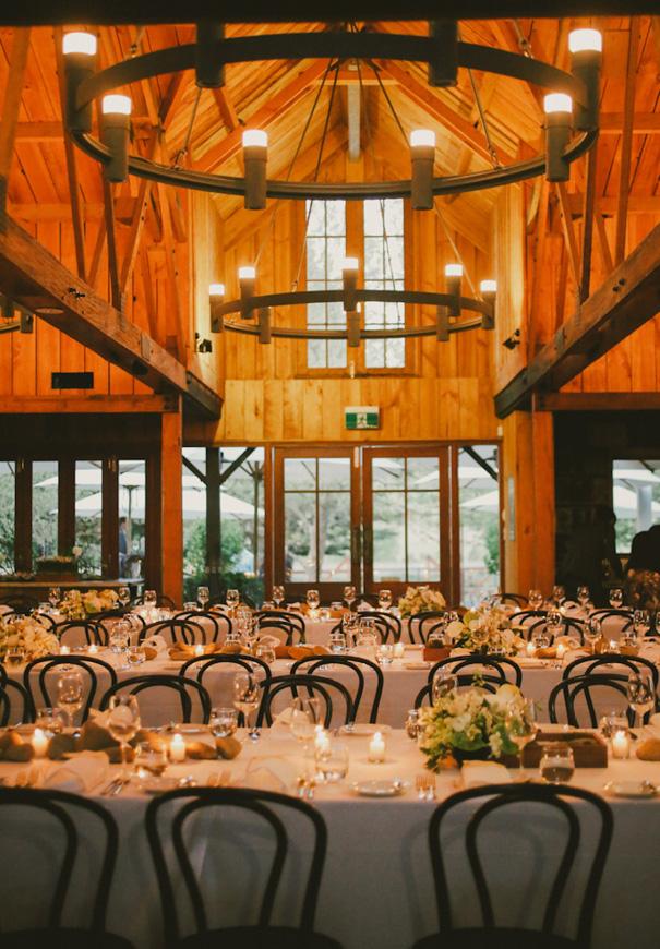 lara-hotz-sydney-wedding-photographer12