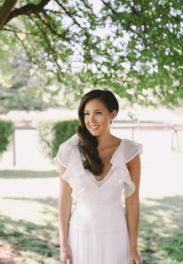lara-hotz-sydney-wedding-photographer2