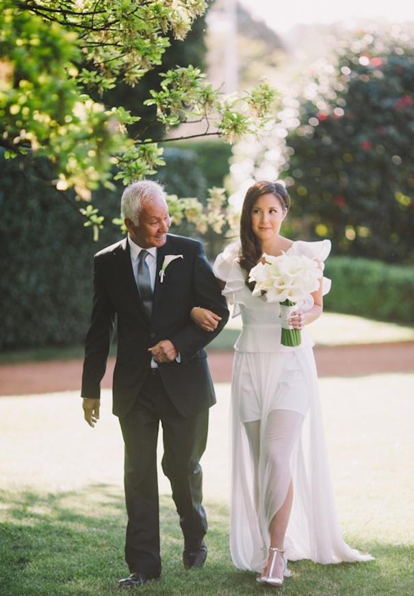 lara-hotz-sydney-wedding-photographer3