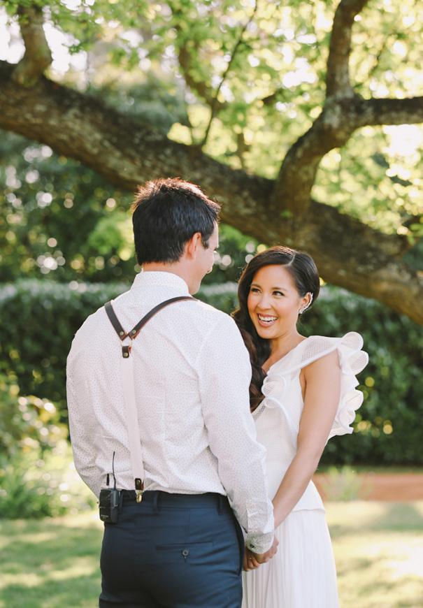 lara-hotz-sydney-wedding-photographer4