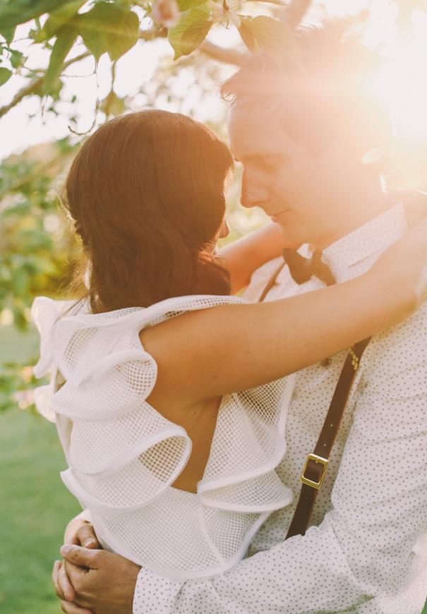 lara-hotz-sydney-wedding-photographer6