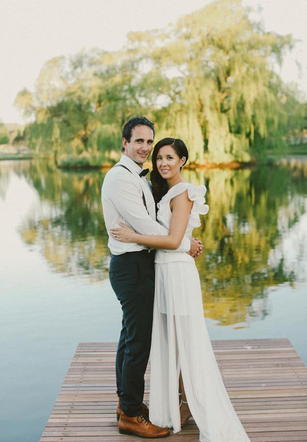 lara-hotz-sydney-wedding-photographer8