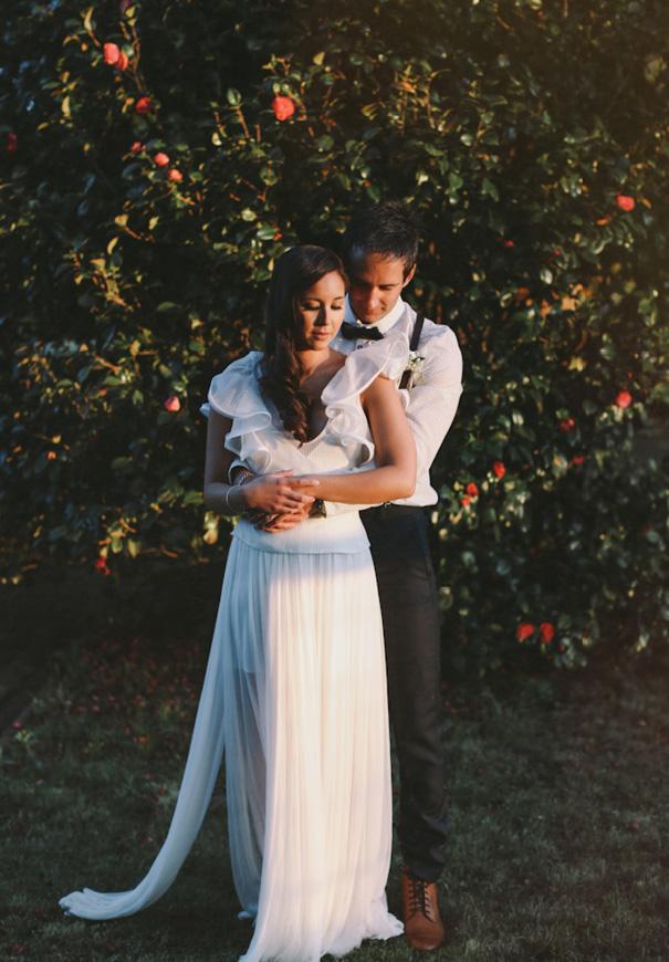 lara-hotz-sydney-wedding-photographer9