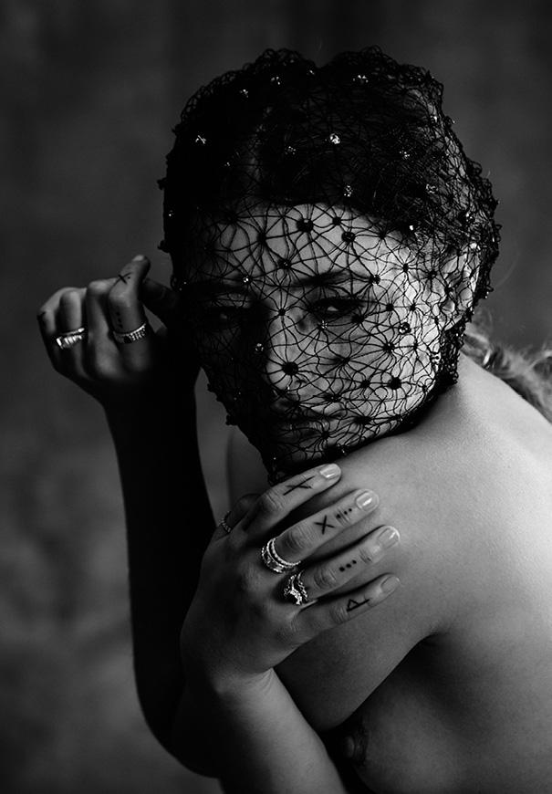 meadowlark-lorde-ritual-collection-new-zealand-designer-black-diamond-ring-engagement3