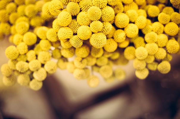melbourne-florist-wedding-inspiration