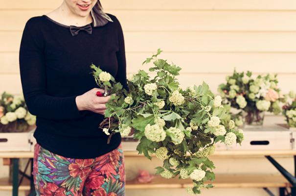 melbourne-florist-wedding-inspiration10