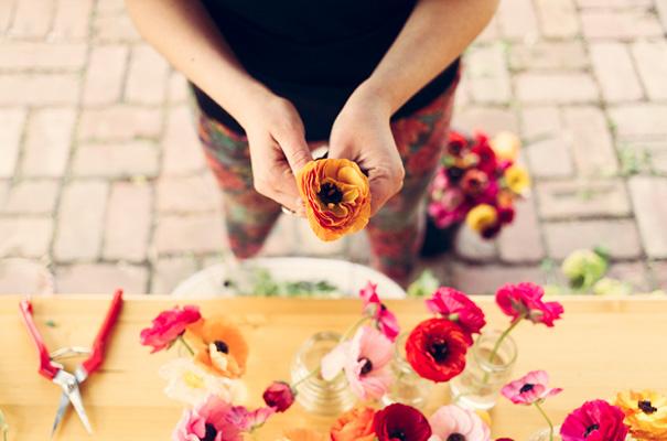 melbourne-florist-wedding-inspiration11