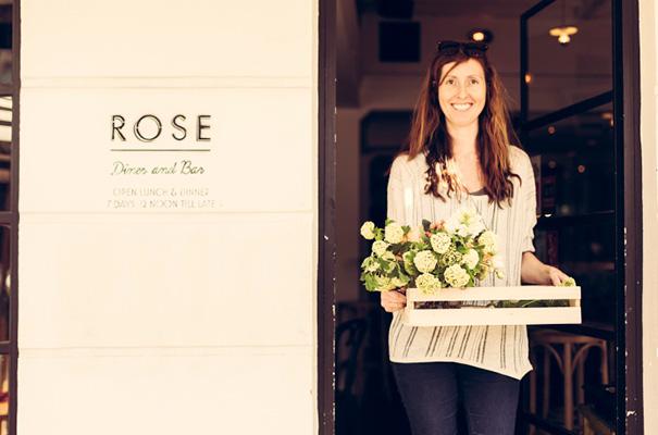 melbourne-florist-wedding-inspiration12