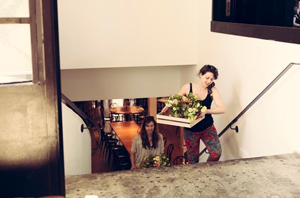 melbourne-florist-wedding-inspiration13