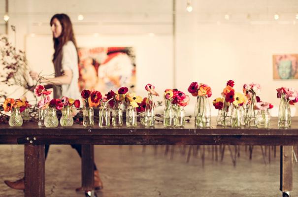 melbourne-florist-wedding-inspiration16