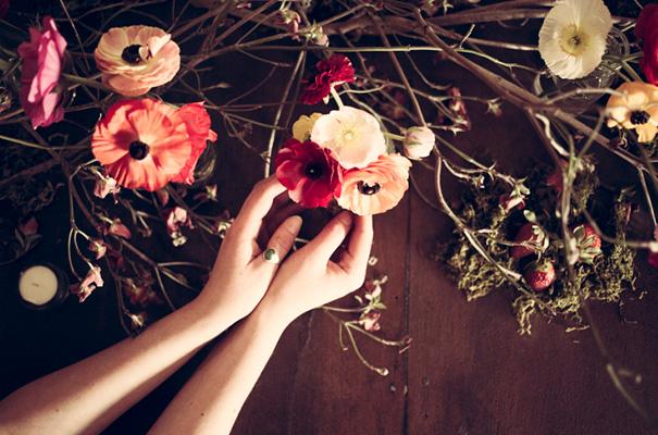 melbourne-florist-wedding-inspiration17