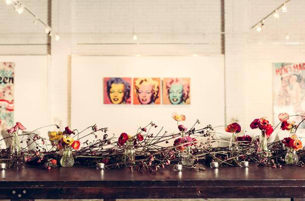 melbourne-florist-wedding-inspiration18