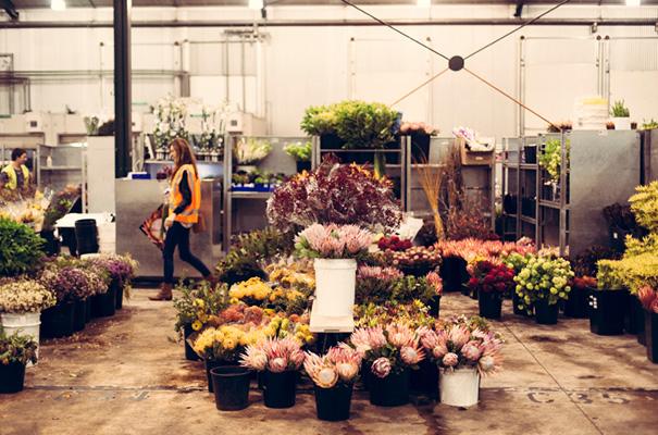 melbourne-florist-wedding-inspiration2