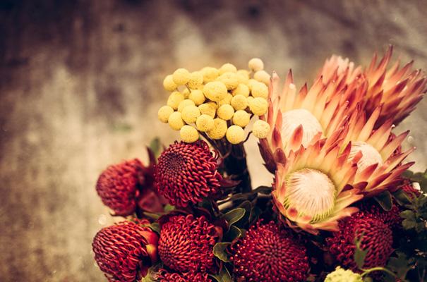 melbourne-florist-wedding-inspiration3