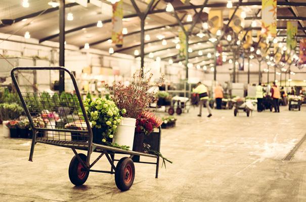melbourne-florist-wedding-inspiration5