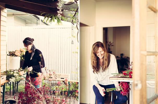 melbourne-florist-wedding-inspiration7