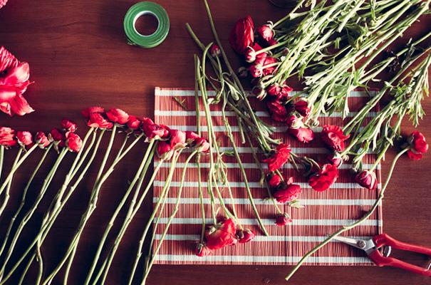 melbourne-florist-wedding-inspiration8