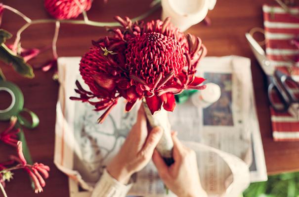 melbourne-florist-wedding-inspiration9