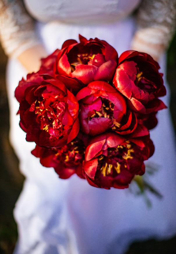 melbourne-wedding-vintage-wedding-dress-photographer-country-DIY3