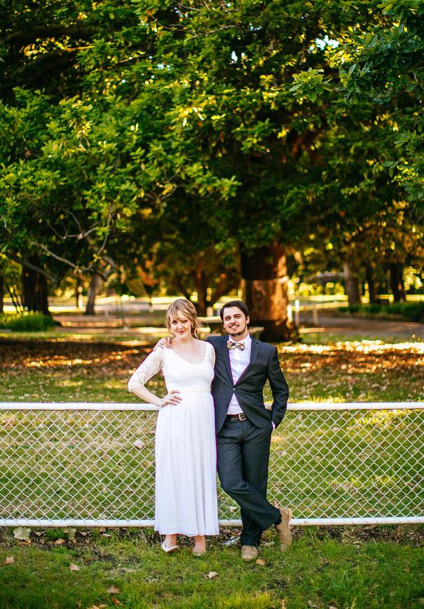 melbourne-wedding-vintage-wedding-dress-photographer-country-DIY5