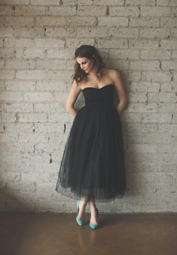 ouma-rock-n-roll-bride-etsy-bridal-gown-wedding-dress-fashion