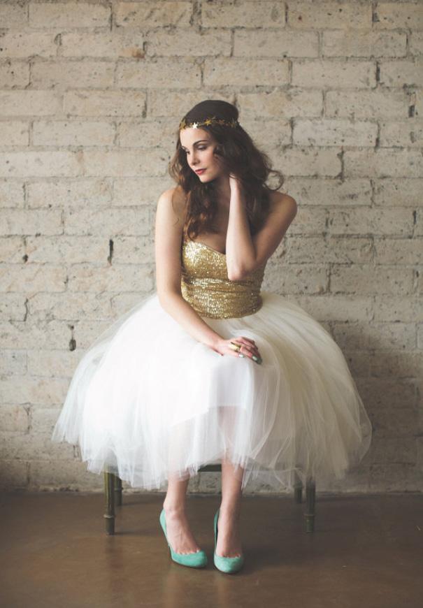 ouma-rock-n-roll-bride-etsy-bridal-gown-wedding-dress-fashion2