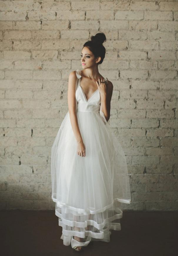 ouma-rock-n-roll-bride-etsy-bridal-gown-wedding-dress-fashion3
