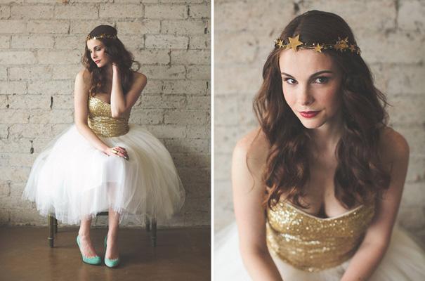 ouma-rock-n-roll-bride-etsy-bridal-gown-wedding-dress2