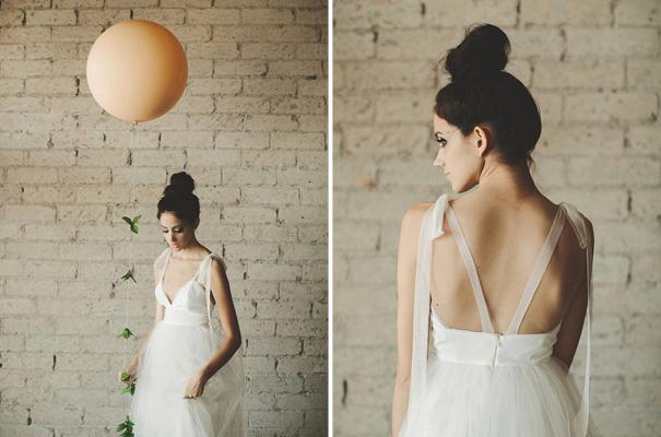 ouma-rock-n-roll-bride-etsy-bridal-gown-wedding-dress3