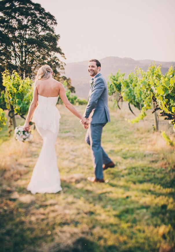 silos-estate-berry-south-coast-wedding-photographer11