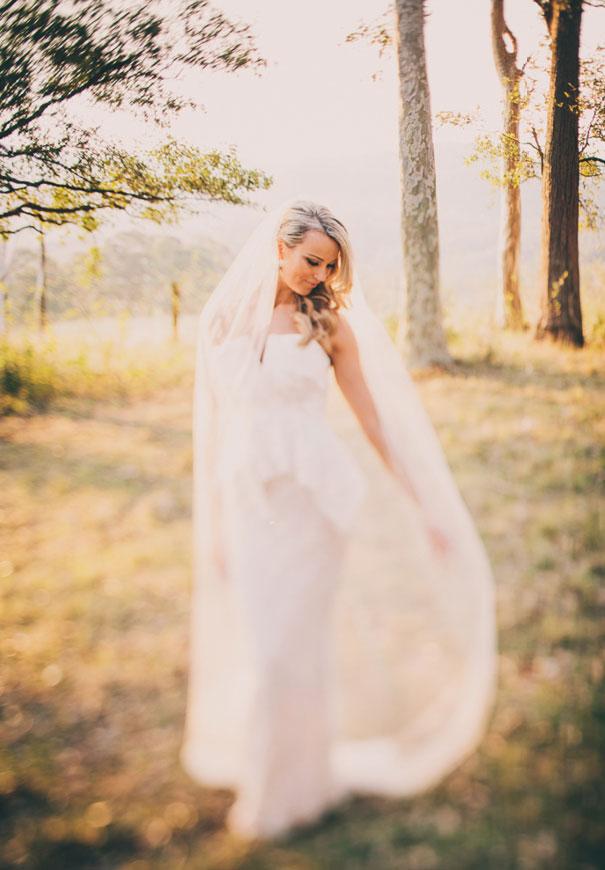 silos-estate-berry-south-coast-wedding-photographer12