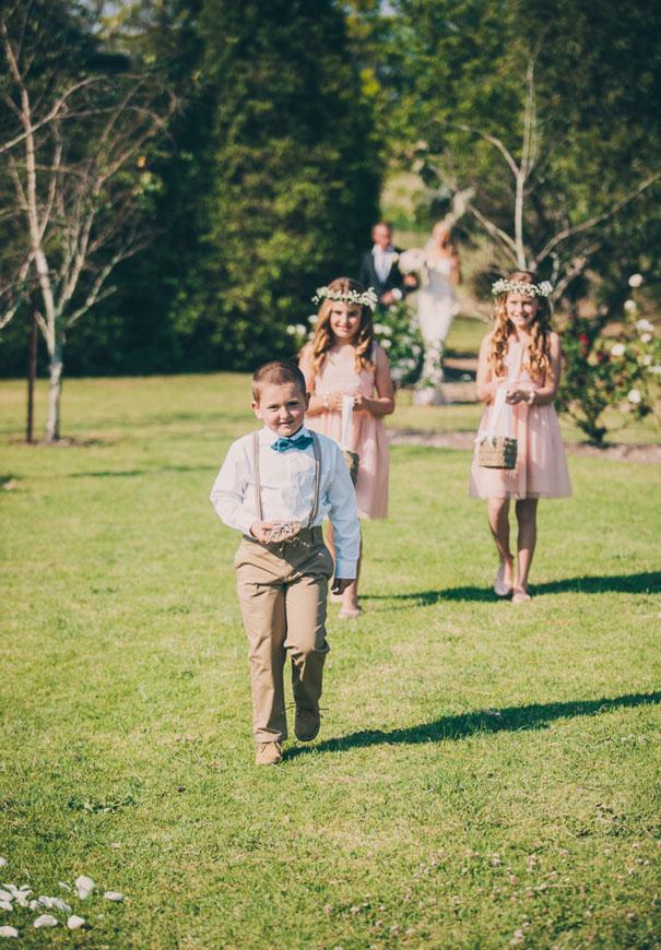 silos-estate-berry-south-coast-wedding-photographer2