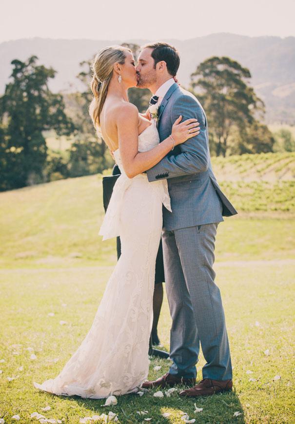 silos-estate-berry-south-coast-wedding-photographer3
