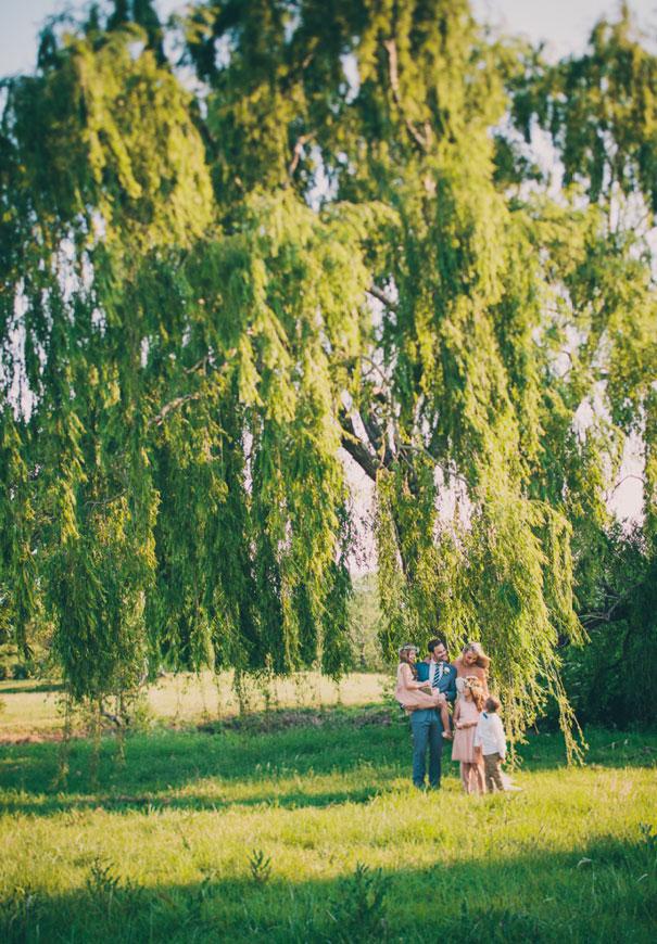 silos-estate-berry-south-coast-wedding-photographer5