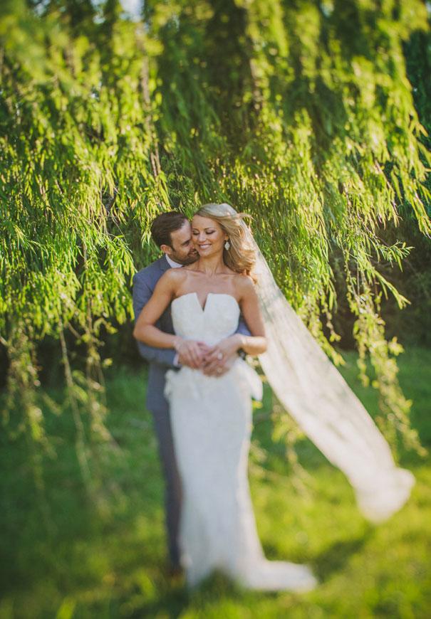 silos-estate-berry-south-coast-wedding-photographer7