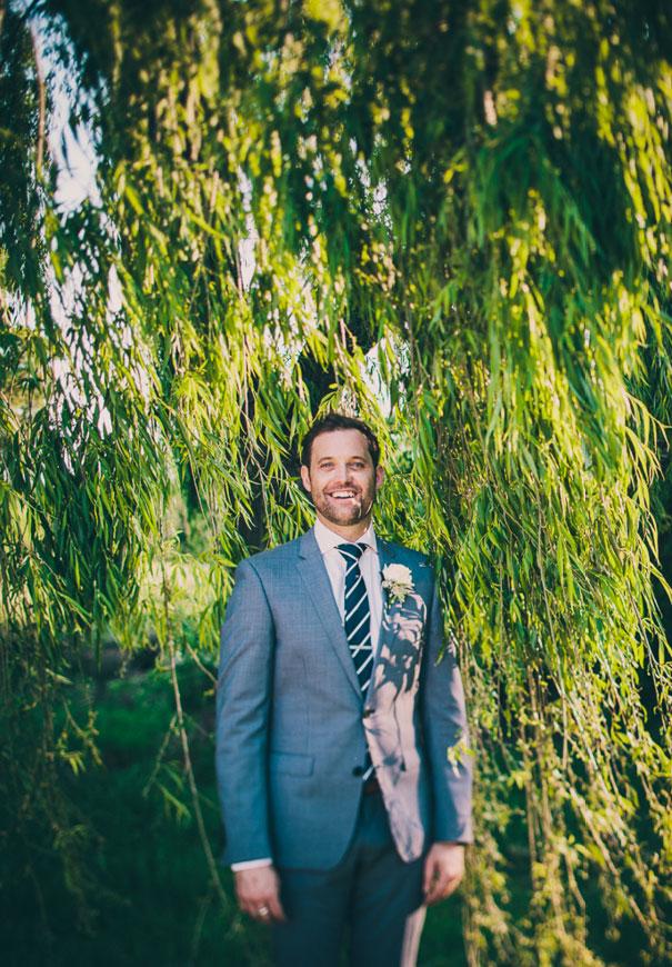 silos-estate-berry-south-coast-wedding-photographer8