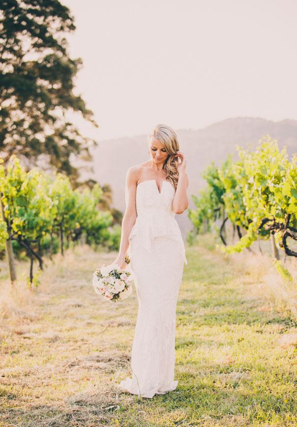 silos-estate-berry-south-coast-wedding-photographer9