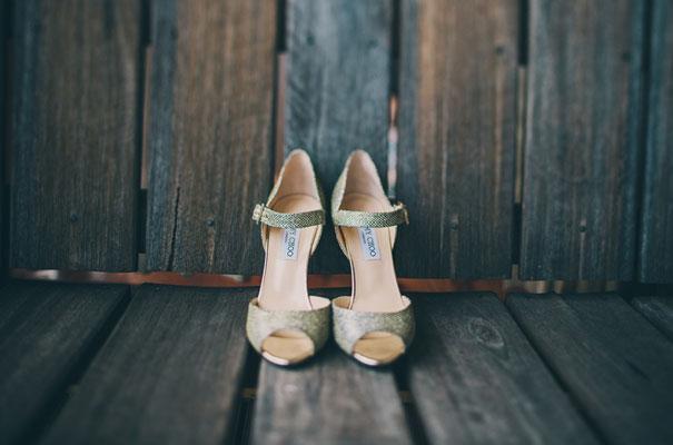 silos-estate-berry-south-coast-wedding