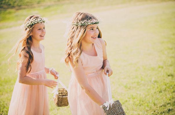 silos-estate-berry-south-coast-wedding10