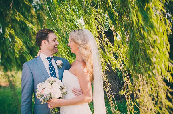 silos-estate-berry-south-coast-wedding13